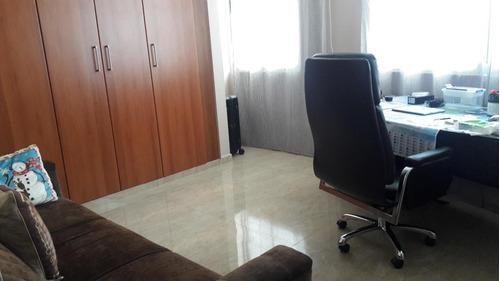 vendo apartamento #19-2512 **hh** av balboa