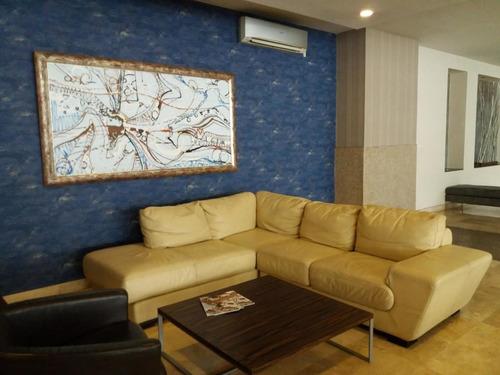 vendo apartamento #19-3230 **hh** en el cangrejo