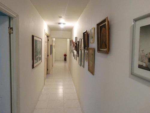 vendo apartamento  #19-325 **hh** av balboa