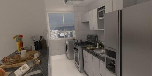 vendo apartamento #19-3386 **hh** en el carmen