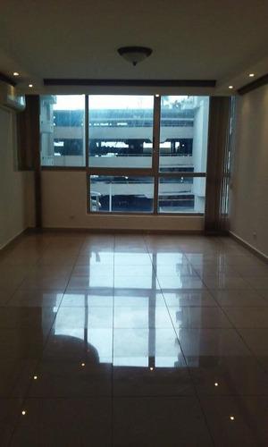 vendo apartamento #19-3944 **hh** en san francisco