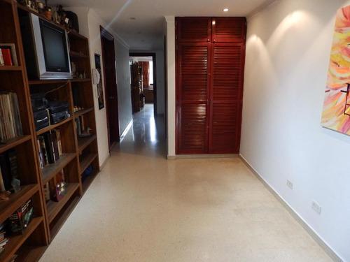 vendo apartamento #19-4910 *hh* paitilla