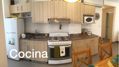 vendo apartamento #19-4925 *hh* san carlos