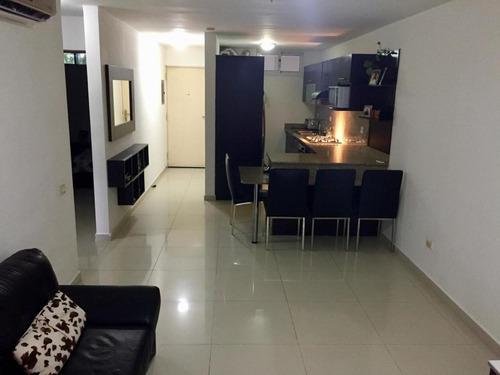 vendo apartamento #19-582 **hh** en altos de panamá