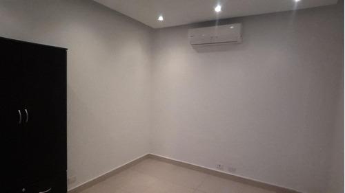 vendo apartamento  #19-6043 **hh** av balboa
