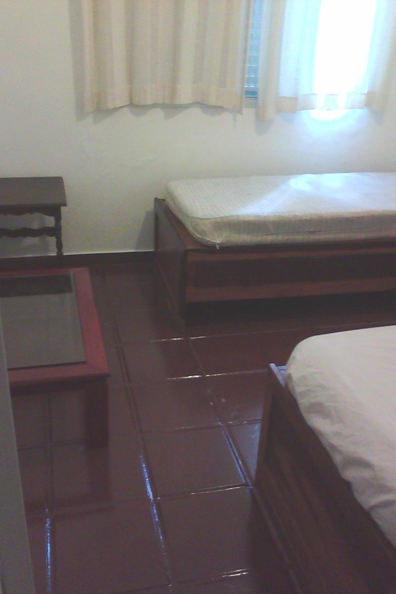 vendo apartamento 2 dorm guarujá