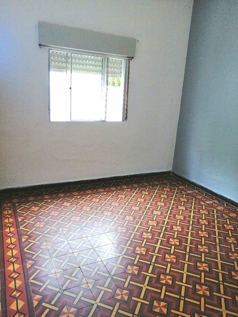 vendo apartamento 2 dorm. muy luminoso en buena zona