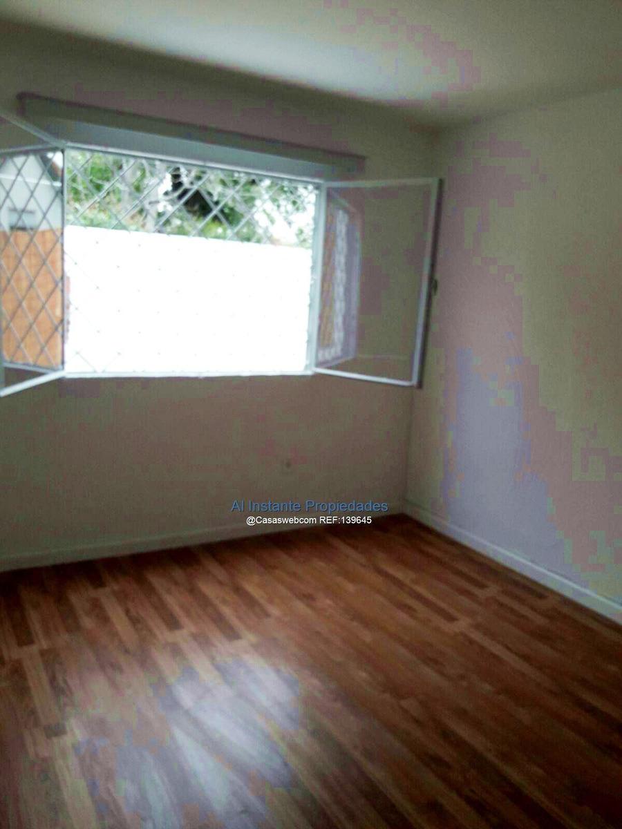vendo apartamento 2 dormitorios buceo