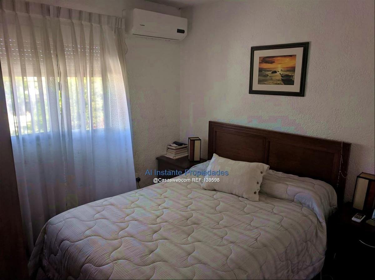 vendo apartamento 2 dormitorios en prado