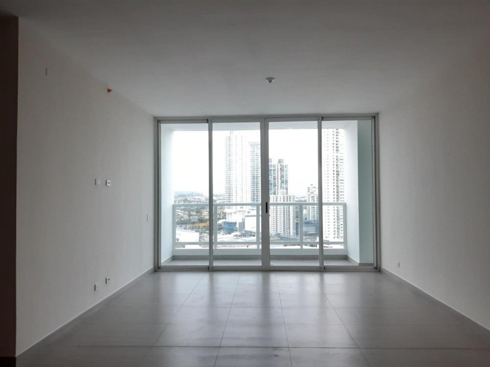 vendo apartamento a estrenar en asia, costa del este 20-1519