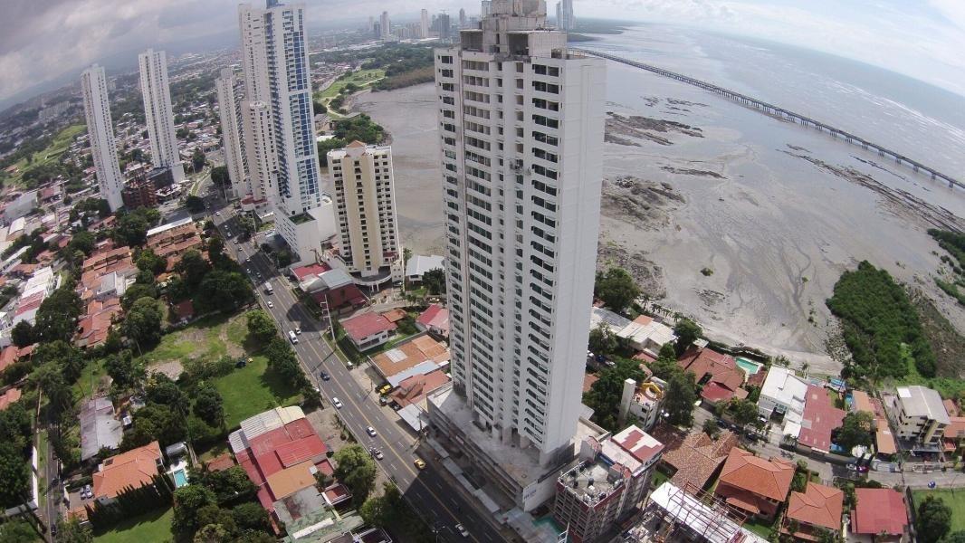 vendo apartamento a estrenar en dal mare coco del mar1910402