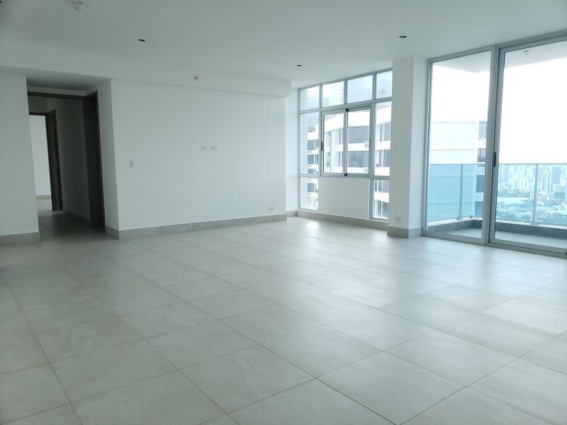 vendo apartamento a estrenar en elite 500, dos mares 19-3373