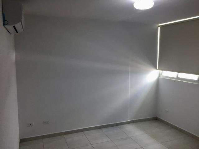 vendo apartamento a estrenar en ph trinity, el carmen 19-621