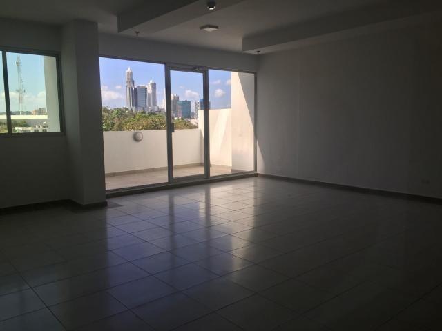 vendo apartamento a estrenar en ph trinity, el carmen 203897