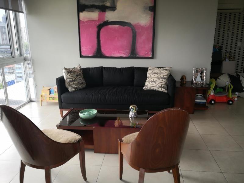 vendo apartamento acogedor en fairmont, san francisco 205674