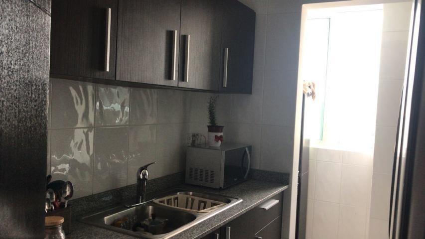 vendo apartamento amoblado en elmare 600, edison park 19279