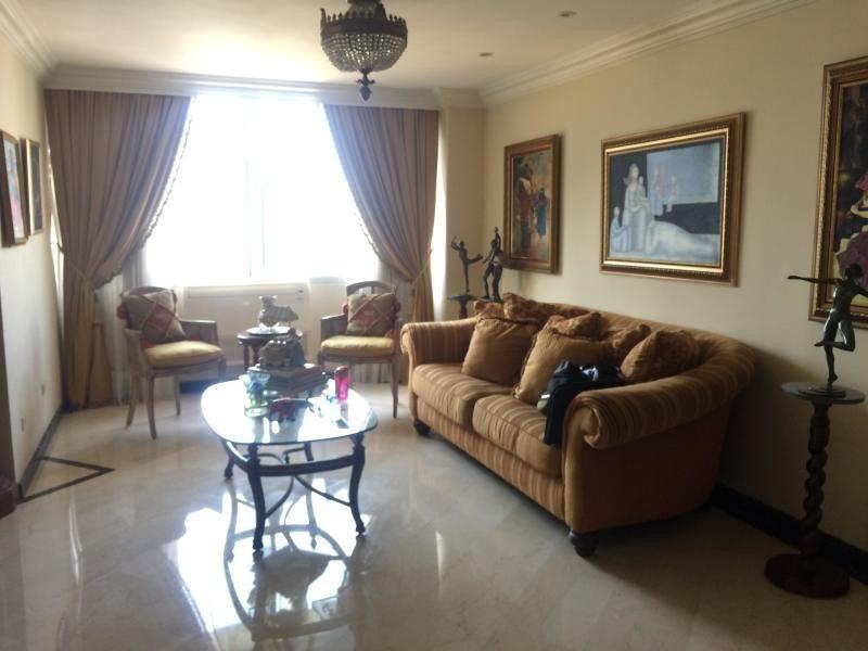 vendo apartamento amoblado en ph lalique, paitilla 20-5652**