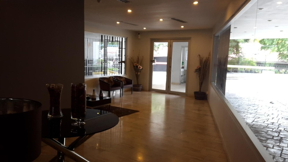 vendo apartamento amoblado en ph privé, san francisco 205194
