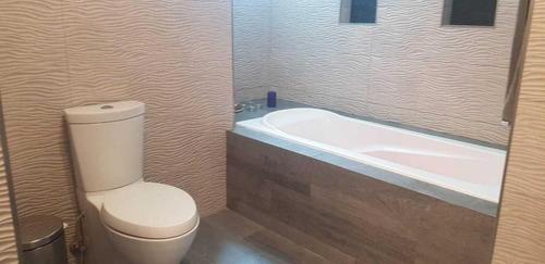 vendo apartamento amoblado en ph tao, san francisco 19-8547*