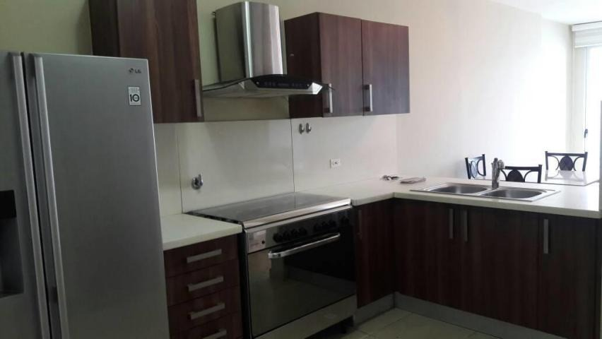 vendo apartamento amoblado ph oasis on the bay#18-3978**gg**