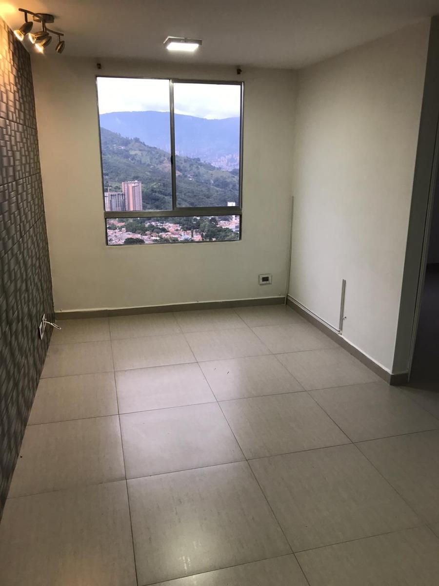 vendo apartamento barichara