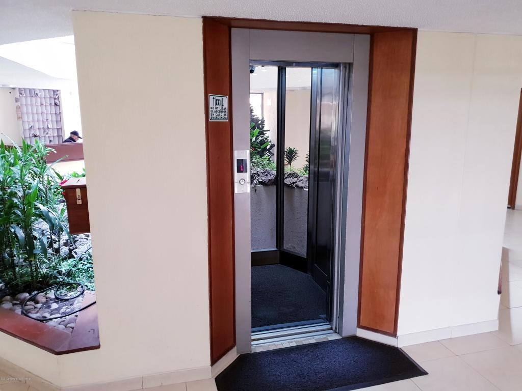 vendo apartamento belmira(bogota) ic mls 20-503