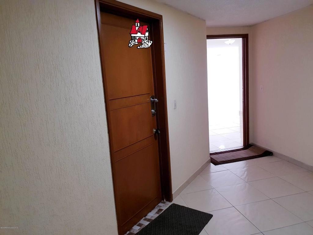 vendo apartamento belmira(bogota) rcc mls 20-501
