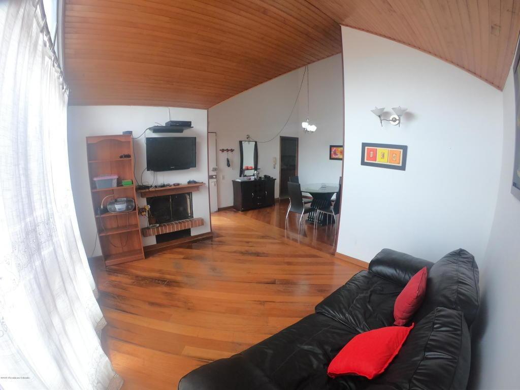 vendo apartamento bogota rcc mls 20-416