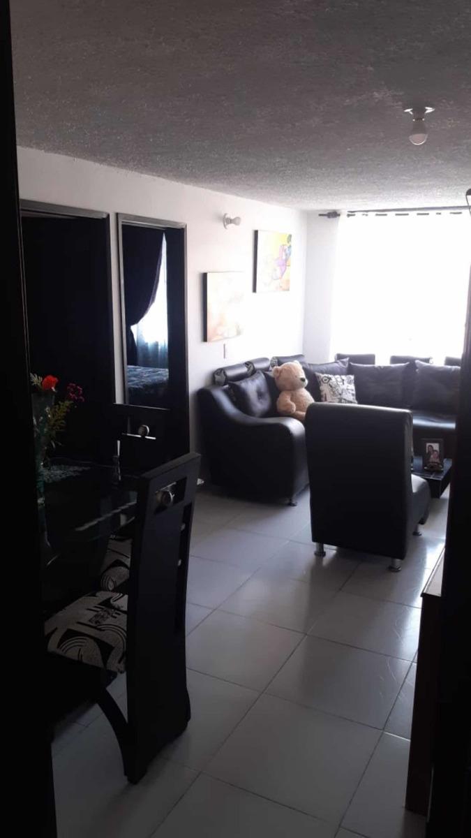vendo apartamento bosa porvenir reservado 11