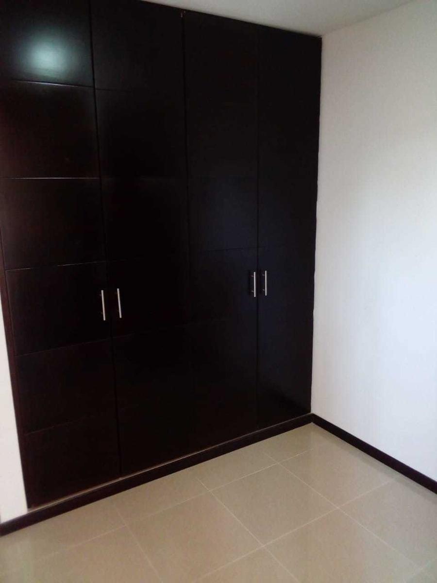 vendo apartamento, cali - pance precio de oportunidad