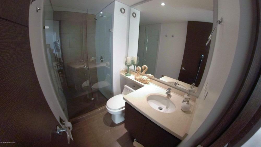 vendo apartamento cedritos bogota mls 20-791 lq