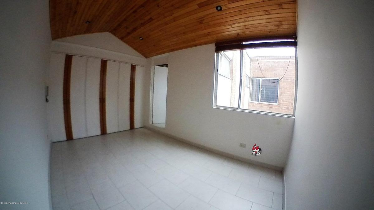 vendo apartamento  cedritos mls 20-52