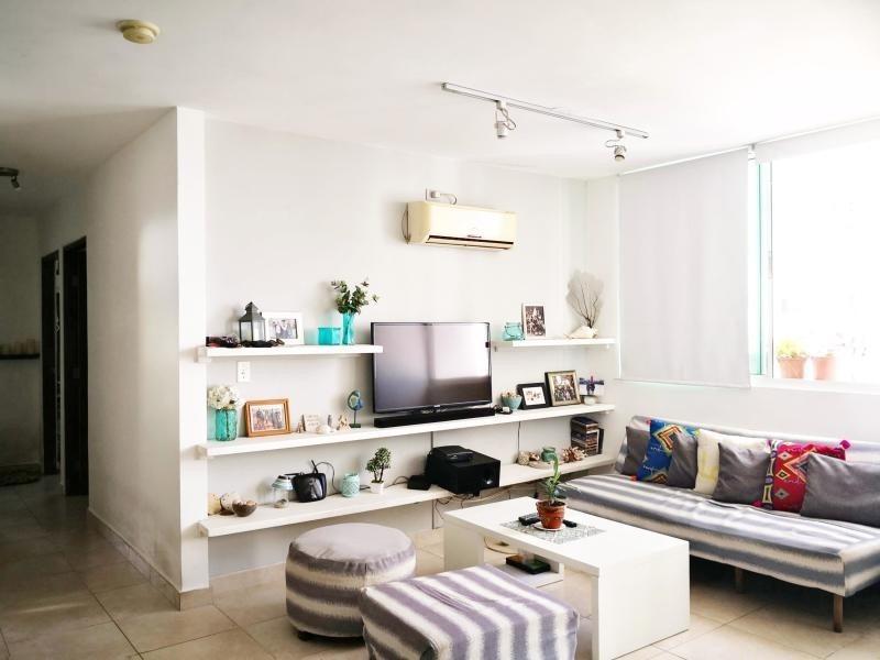 vendo apartamento céntrico en onix tower, el cangrejo 20-386