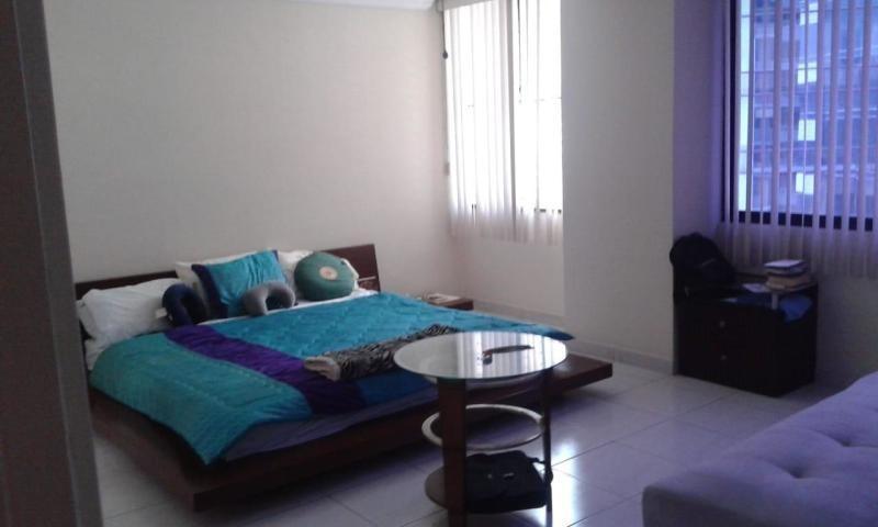 vendo apartamento céntrico en ph brisas de obarrio 18-4331**