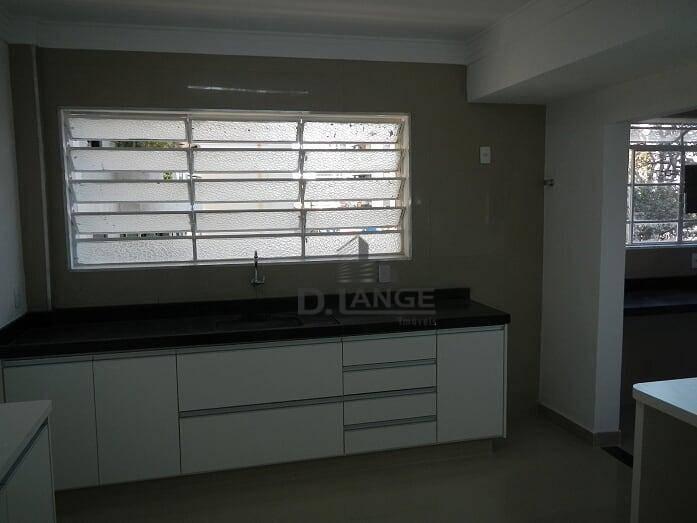vendo apartamento - centro / bosque campinas sp - ap16760