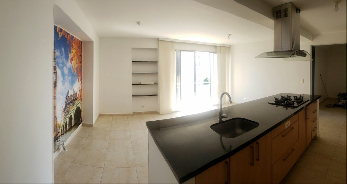 vendo apartamento centro bucaramanga picadilly