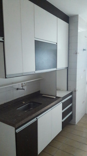 vendo apartamento centro jacareí edificio pacaembu