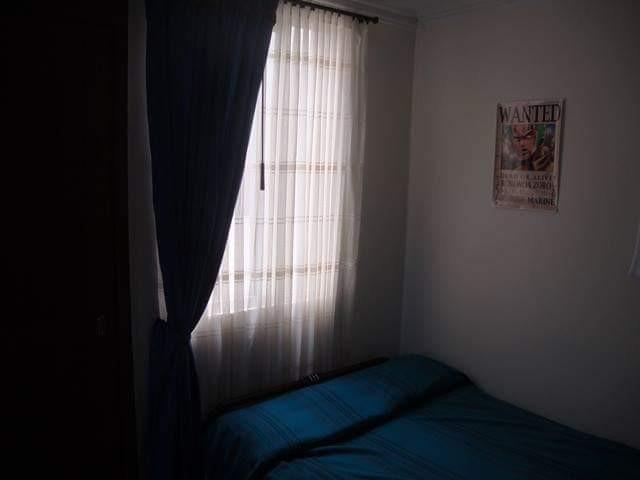 vendo apartamento cerca portal suba, plaza imperial y exito.