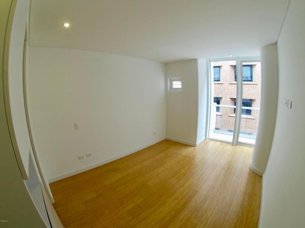 vendo apartamento chapinero norte ic mls 19-271
