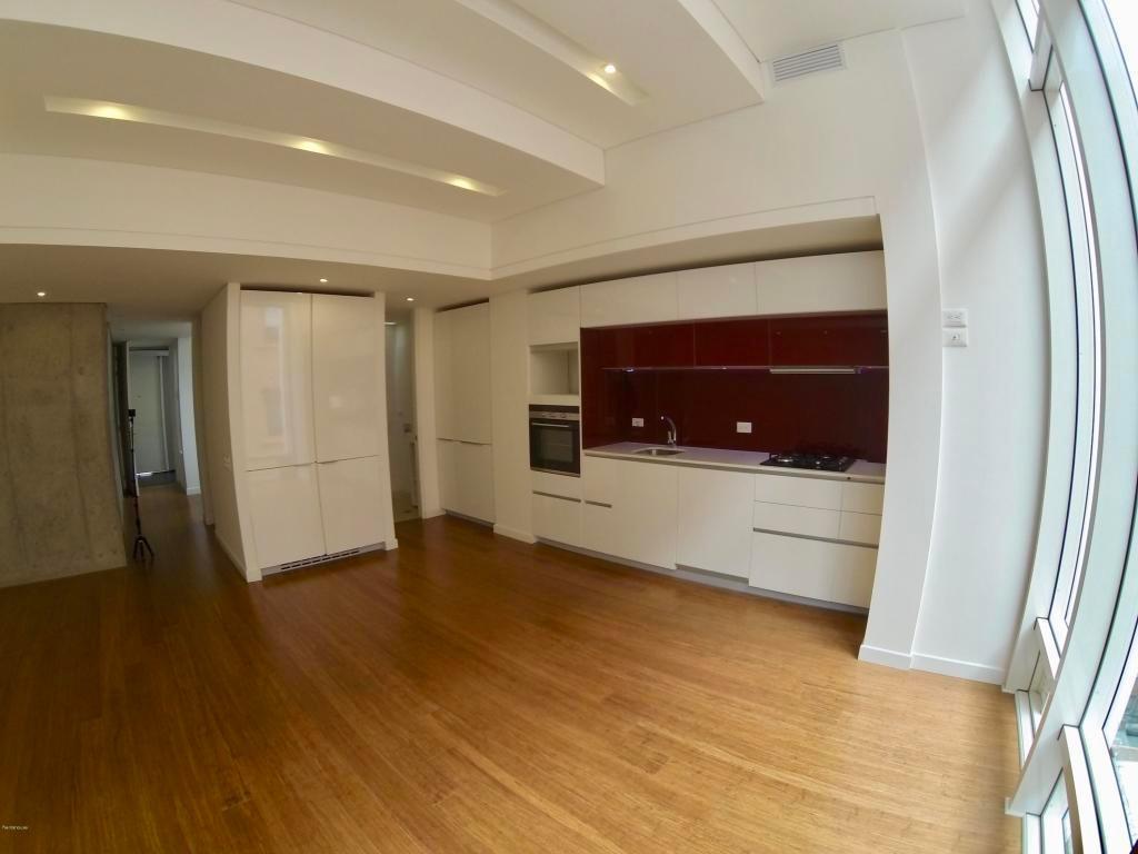 vendo apartamento chapinero norte rcj mls 19-271