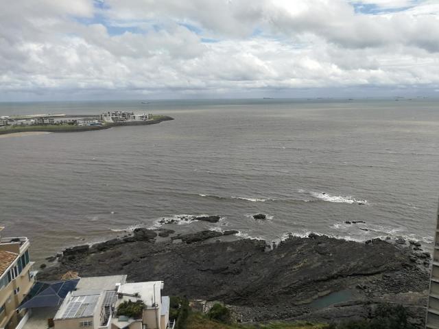 vendo apartamento con vista al mar en ph tarpeya, paitilla