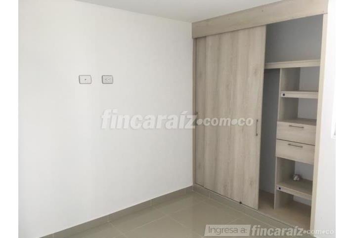 vendo apartamento concepción - código 4800541