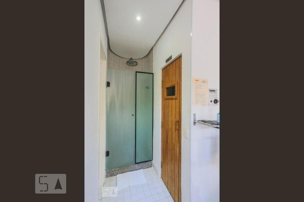 vendo apartamento condominio pacific beach - rua bom pastor