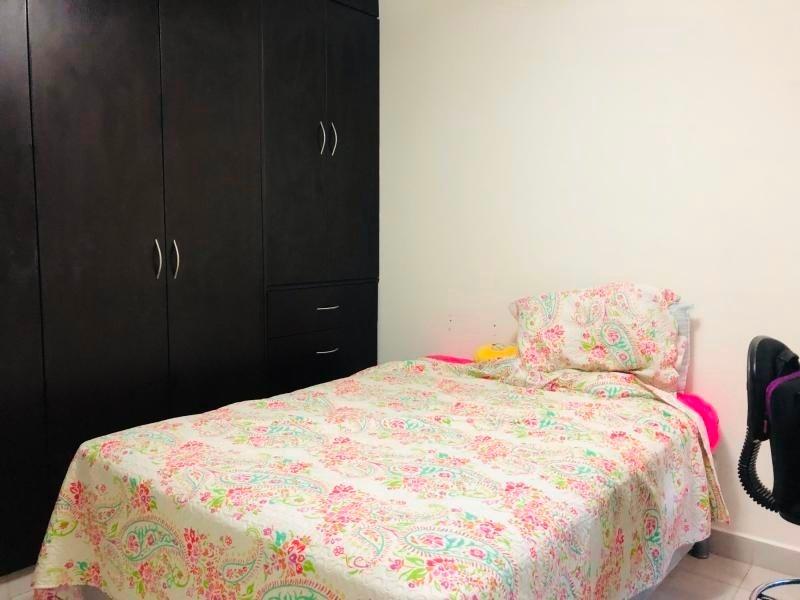 vendo apartamento confortable en green park, condado del rey