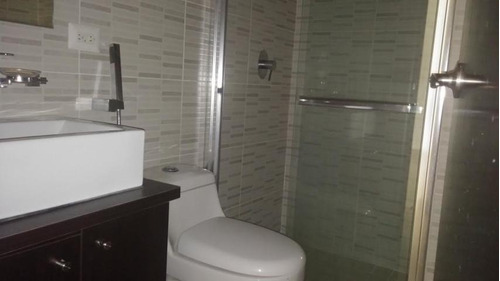 vendo apartamento confortable en ph altamira gardens 18-6306