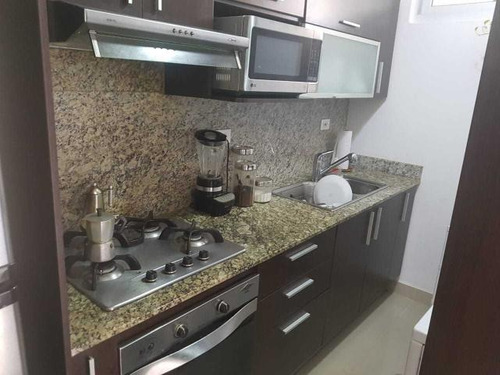 vendo apartamento confortable en ph altamira gardens 19-4118
