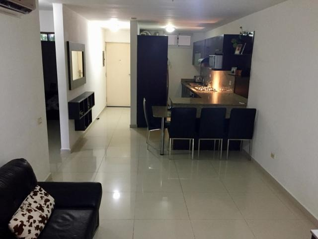 vendo apartamento confortable en ph altamira gardens 19-582*