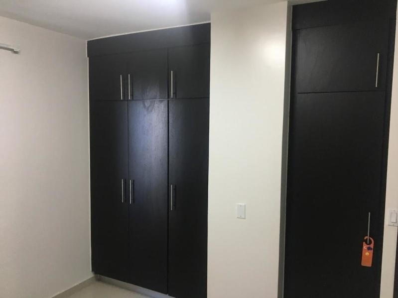 vendo apartamento confortable en ph premiun tower, san fco
