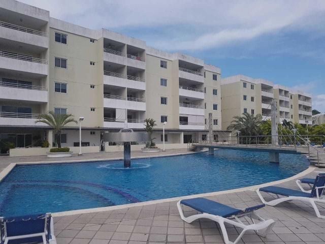 vendo apartamento confortable ph altamira gardens 18-7761*gg