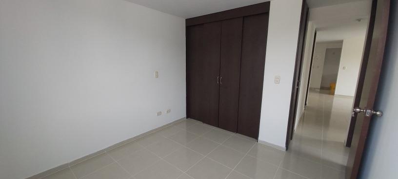 vendo apartamento conjunto palmeiras sector guayabalia
